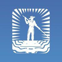 Tom Sawyer Software logo