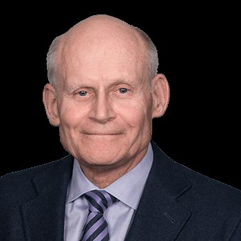 Stephen P. Sibold