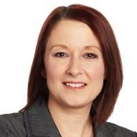 Sharon Chiarella