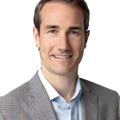 Steve Weichhand