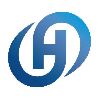 Harbor Wholesale Grocery, Inc. logo