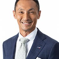 Vincent Phang