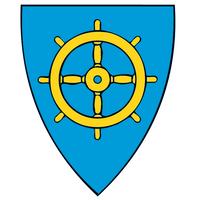 Bamble kommune logo