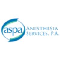 Anesthesia Services, P.A. logo