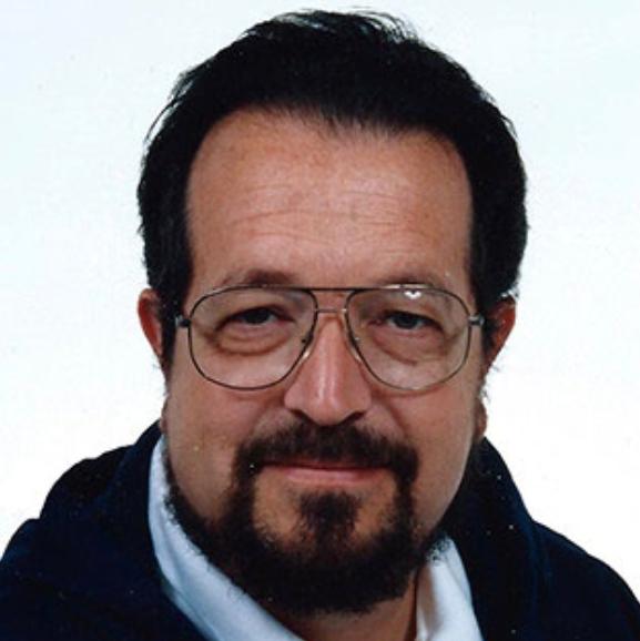 Robert Dieter