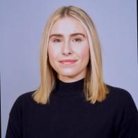 Julia Nimocks