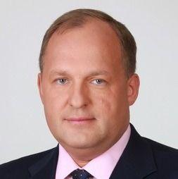 Dmitry Proskura