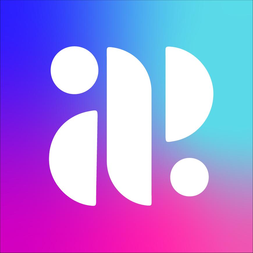 Answer Pay logo