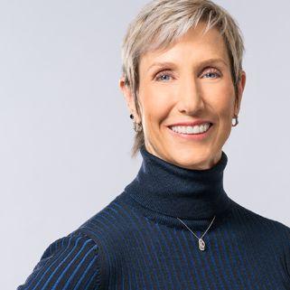 Renée Lahti