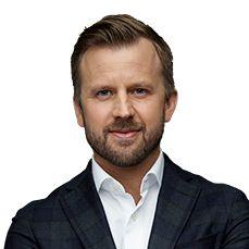 Mathias Berg