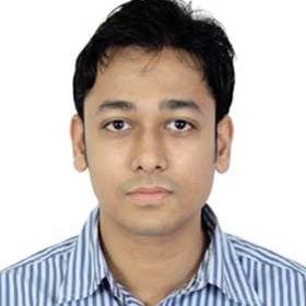 Rahul Sanklecha
