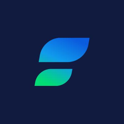 Fyllo logo