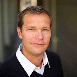 Chris Seth