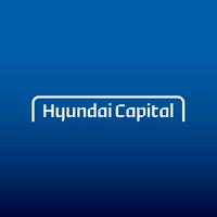 Hyundai Capital America logo