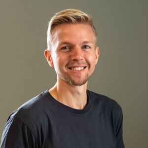 Profile photo of Jacob Funch, Co-founder at Proper