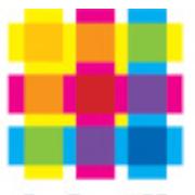 Infratil Ltd logo