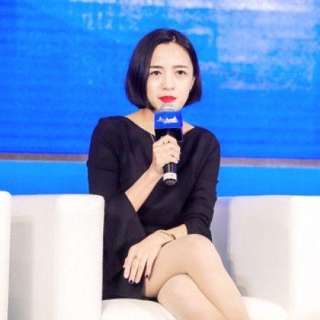 Sida Zheng