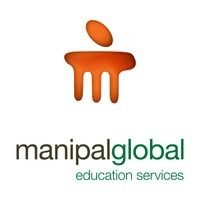 Manipal Global Education Services Pvt Ltd. logo