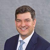 Richard T. Marabito