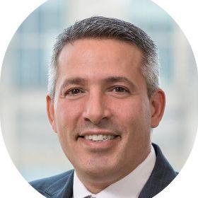 Joe Fragnito