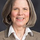 Profile photo of Shelley Cook, Director at Regional Transportation District