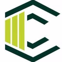 Conger Construction Group logo