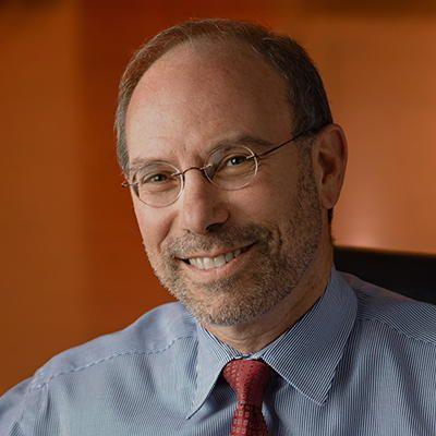 Mark A. Rosen