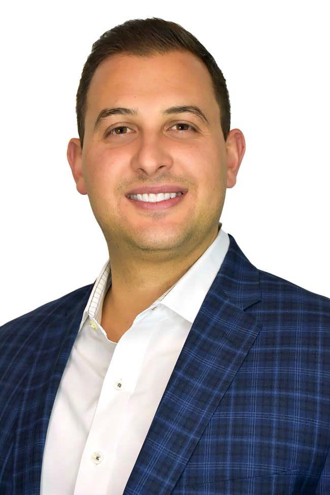 Joe Camberato steps into CEO role at NBC&S