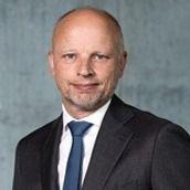 Jens Hesselberg Lund
