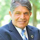 Joseph A. Casello