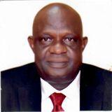 Charles Nwanchukwu