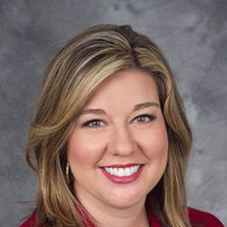 Profile photo of Suzann Lococo, VP and Head of Product Management at CUSO Financial Services, L.P.