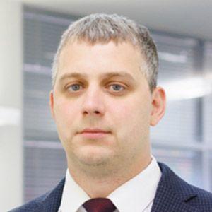 Andrey Korneev