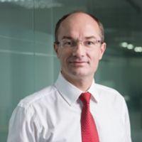 Michael Mezzina