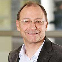 Alfredo Fetter