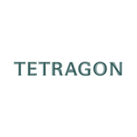 Tetragon Financial Group Limited logo