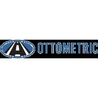 Ottometric LLC logo
