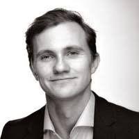Gustaf Soldan