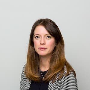Anna Kilmurray