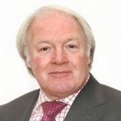 Brian Mattingley