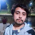 Syed Bilal Azfar