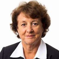 Karen Slatford