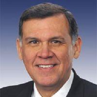 Melquiades R. Martinez