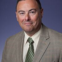Joseph L. Hartz