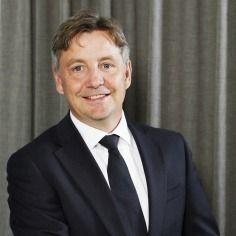 Lars Eibeholm