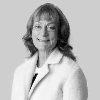 Nancy E. Pfund