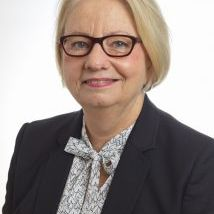 Cindy Lunsford