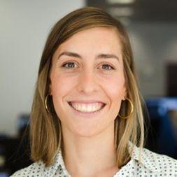 Laura Delcor