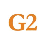G2 Capital Advisors logo