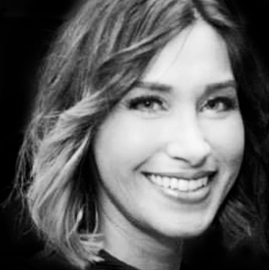 Alyssa Crankshaw